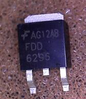 FDD6296
