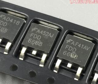 FDD6688
