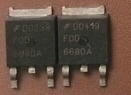 FDD6680A