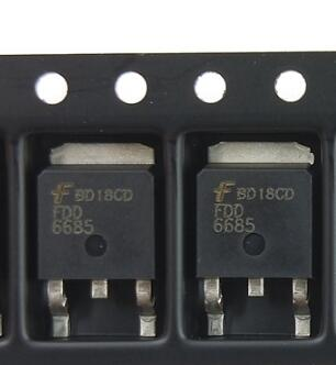 FDD6685