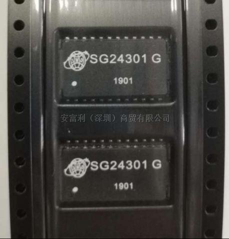 SG24301G