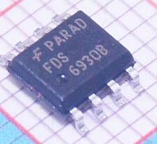 FDS6930B