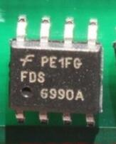 FDS6990A
