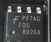 FDS8926A