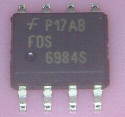 FDS6984S