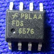 FDS6576