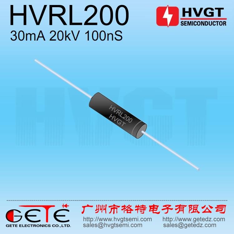 HVRL200