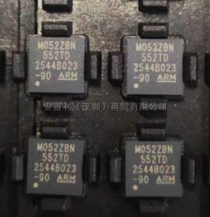 M052ZBN