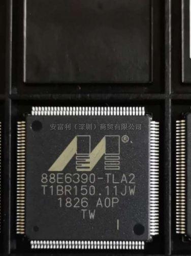 88E6390-A0-TLA2I000