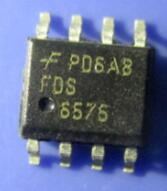 FDS6575
