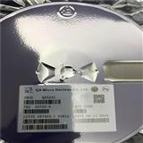 泉芯QX1811是一款低成本的高压线性LED恒流驱动芯片