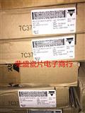 VY1472M63Y5UQ6TV0 美国VISHAY500V原装现货