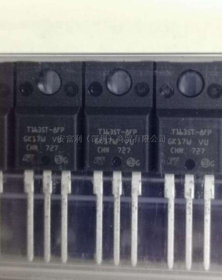 T1635T-8FP