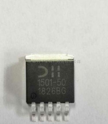 AP1501-50K5G-13