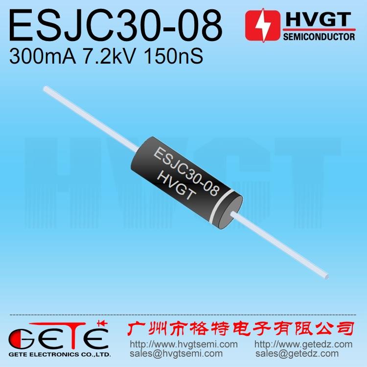 ESJC30-08