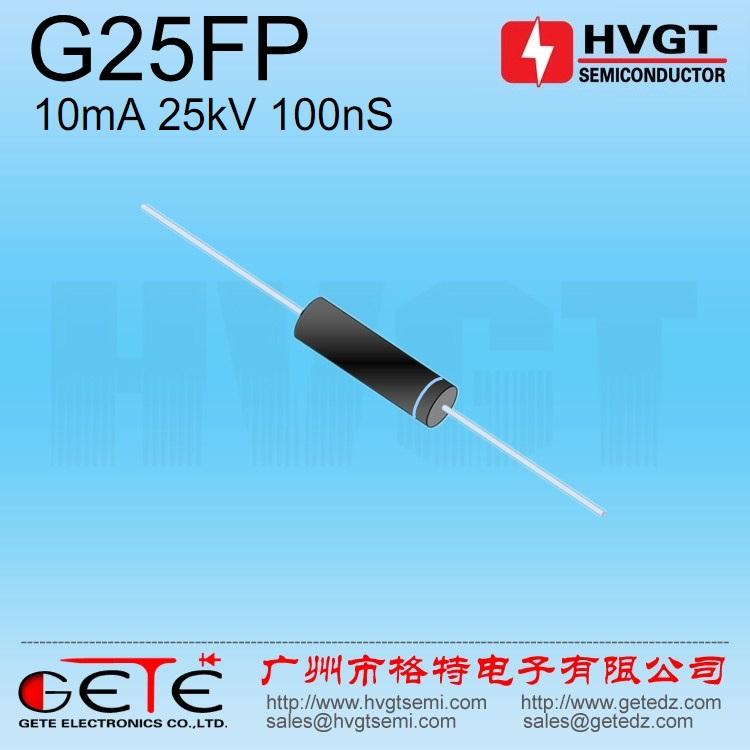 G25FP