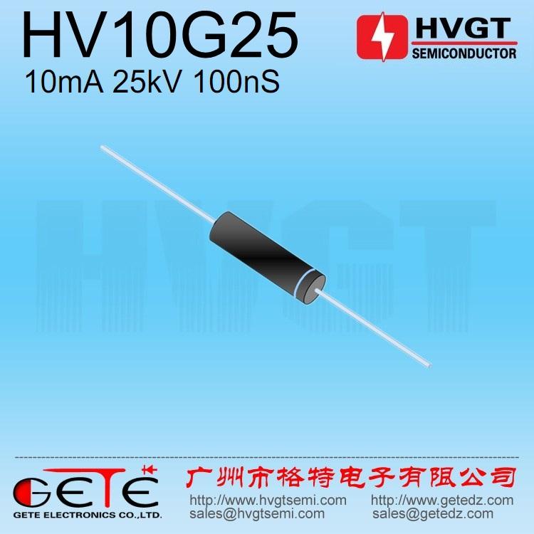 HV10G25