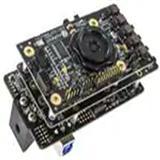 图像传感器  MT9D115 APTINA现货