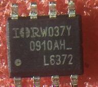 IRL6372TRPBF