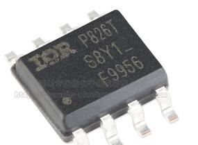 IRF9956TRPBF