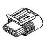 汽��B接器  12162190 Aptiv�F�