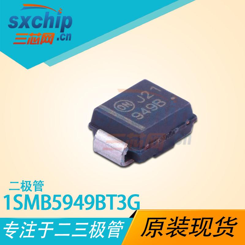 1SMB5949BT3G