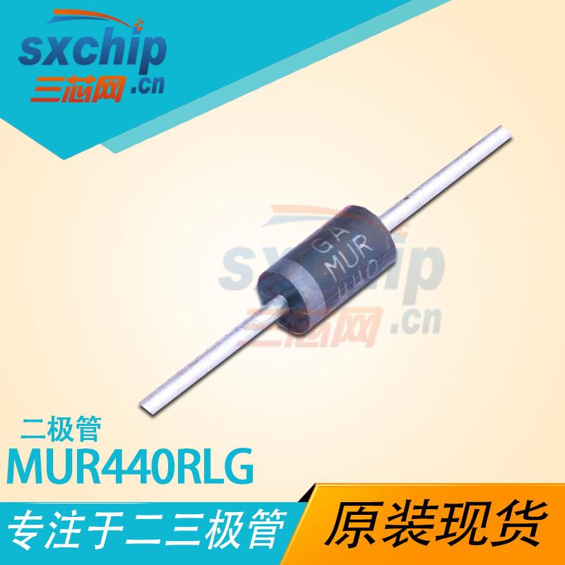 MUR440RLG