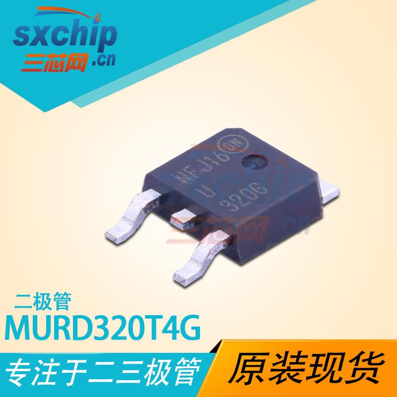 MURD320T4G