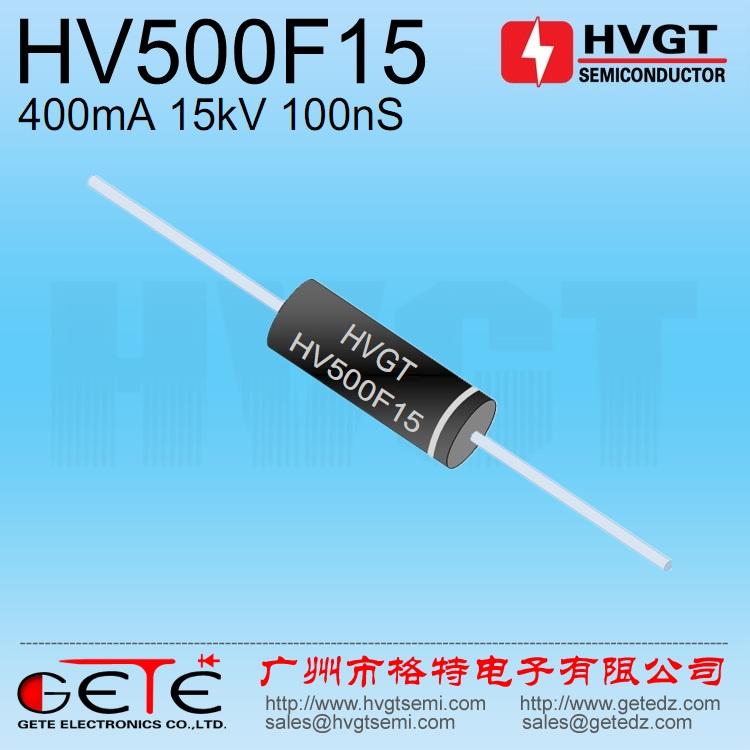 HV500F15