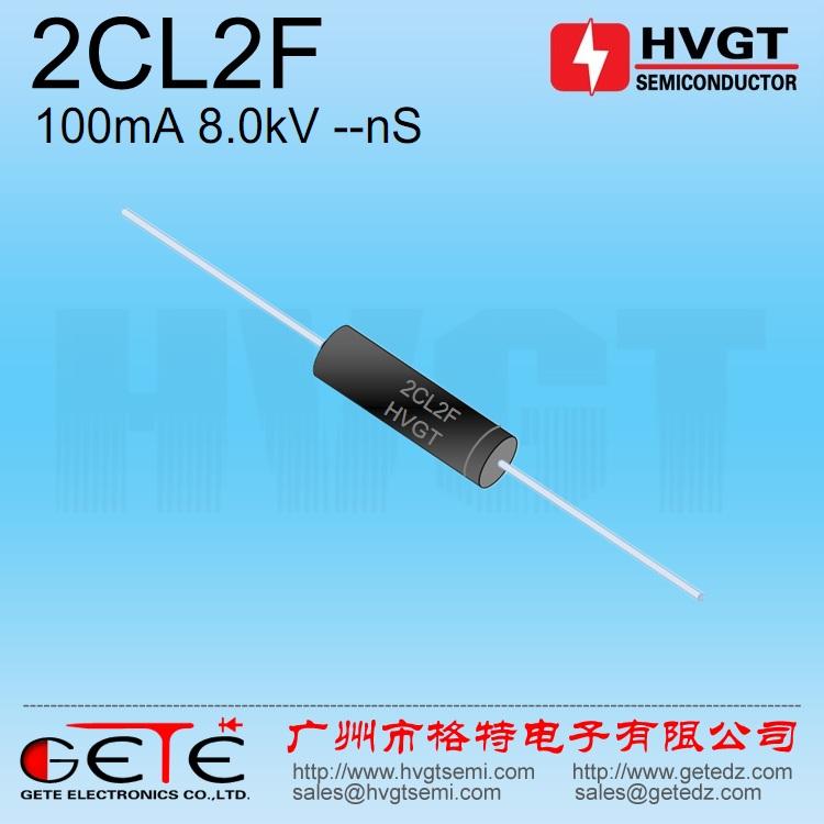 2CL2F
