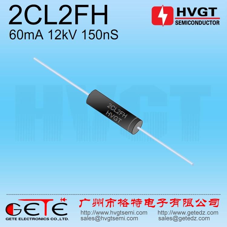 2CL2FH