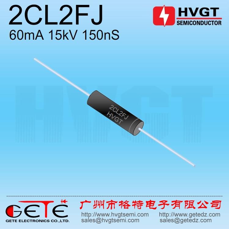 2CL2FJ