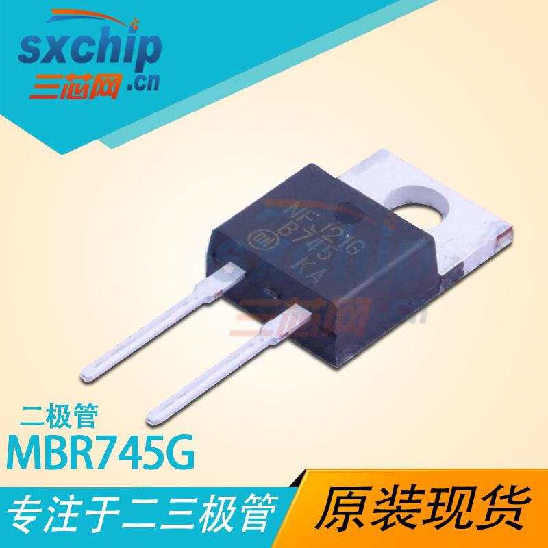 MBR745G