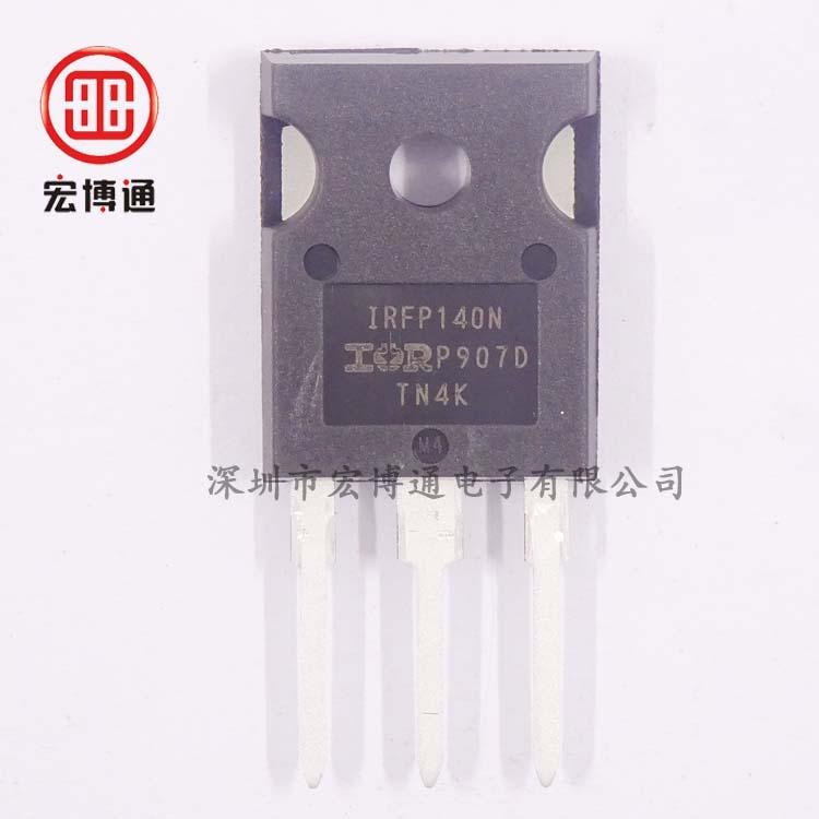 IRFP140NPBF