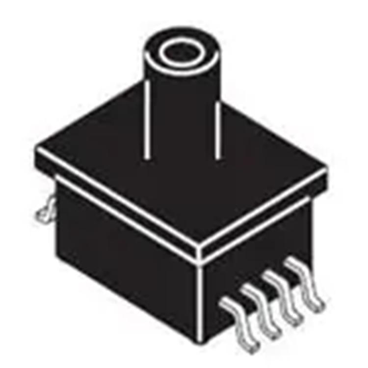 压力传感器 MPXM2010GS NXP专营