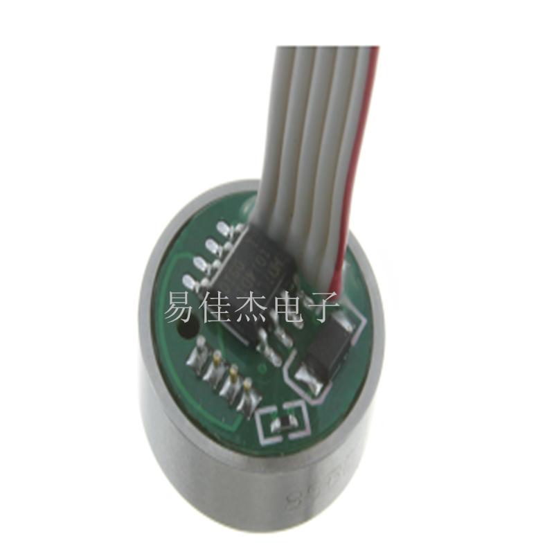 压力传感器 85-300G-8P 85-500G-8P