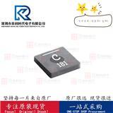 XFL6012-102MEB线艺coilcraft固定电感器优势订货XFL6012系列