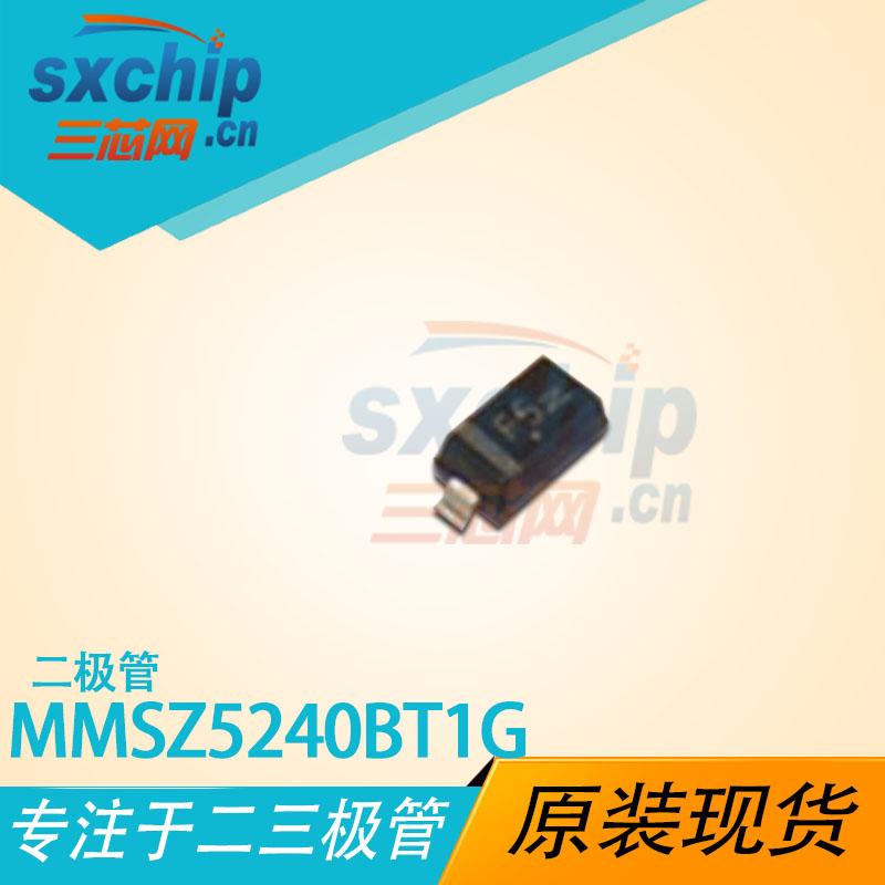 MMSZ5240BT1G