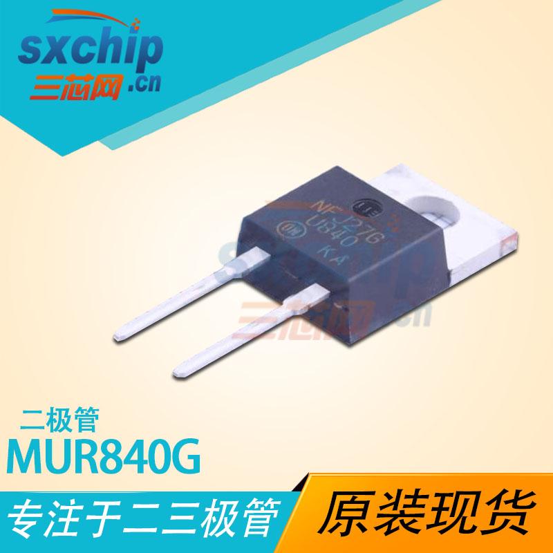 MUR840G