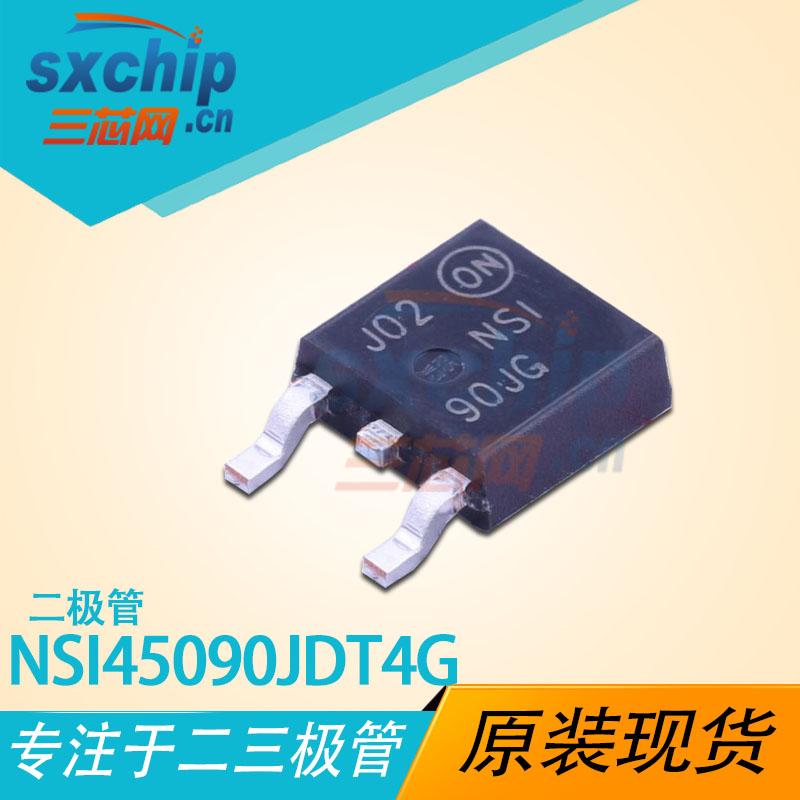 NSI45090JDT4G