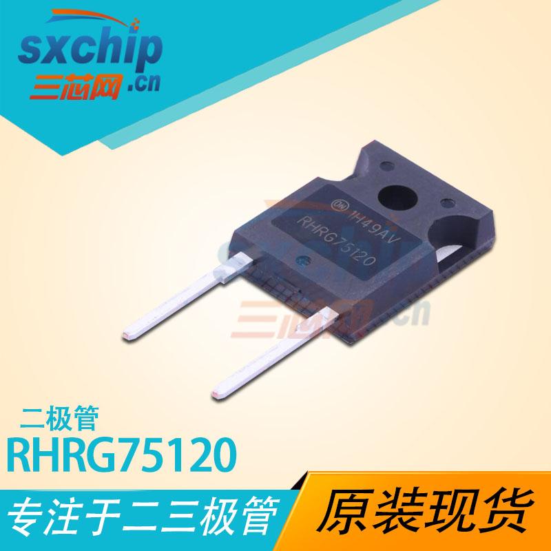 RHRG75120