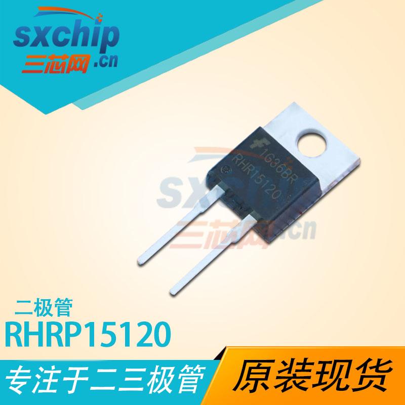 RHRP15120