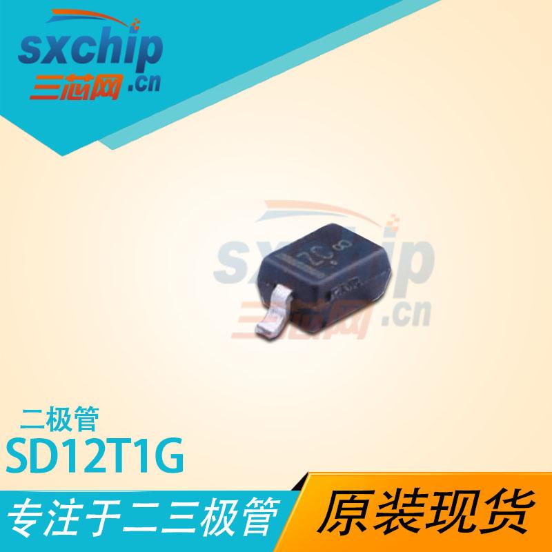 SD12T1G