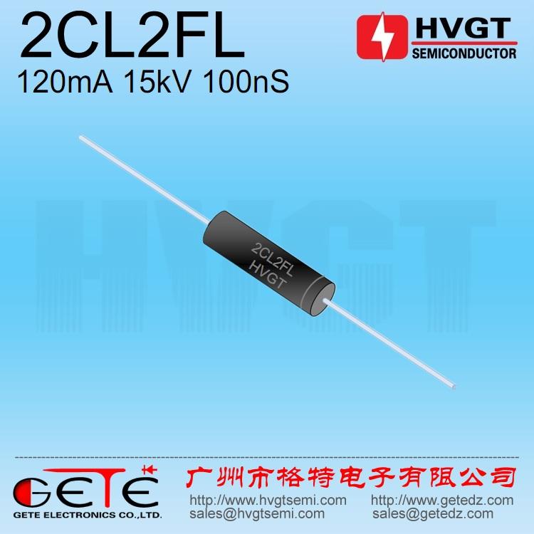 2CL2FL