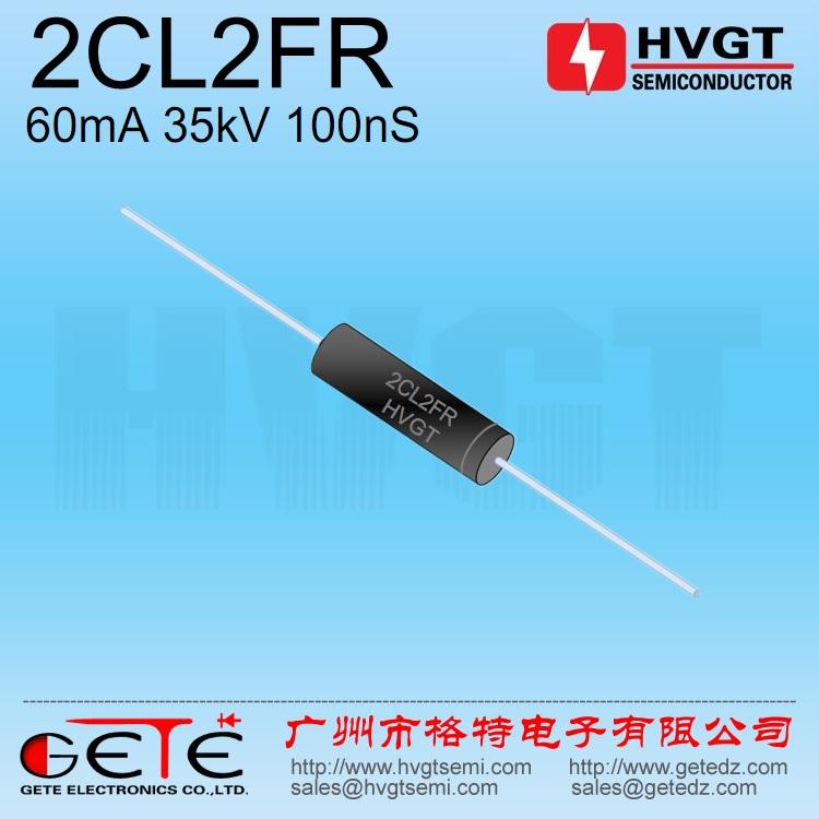 2CL2FR