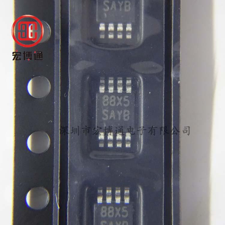 LM5008MM/NOPB