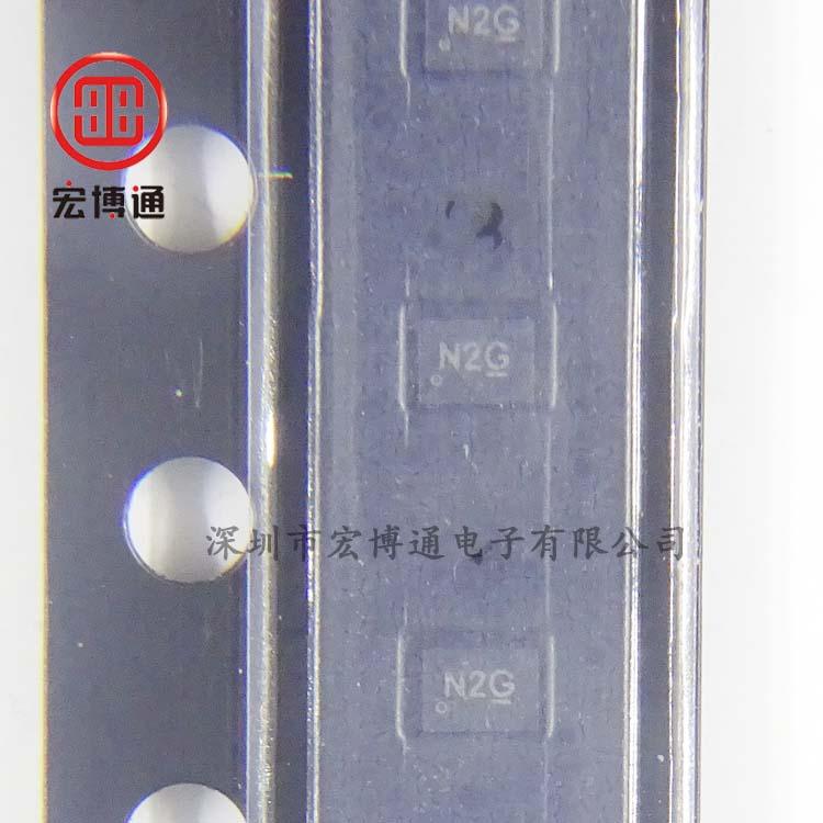 SGM4553YXDO8G/TR