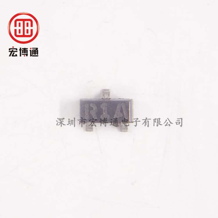 LM4041AIM3-1.2