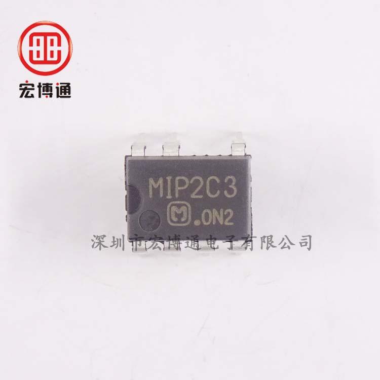 MIP2C3