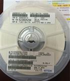 MLG1005S27NJT高频电感0402 27NH 5%